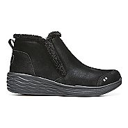 Womens Ryka Namaste Casual Shoes