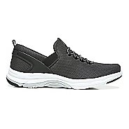 Womens Ryka Felicity Walking Shoe