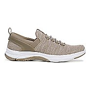 Womens Ryka Felicity Walking Shoes