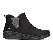 Womens Ryka Niah Casual Shoe
