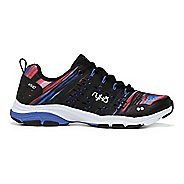 Womens Ryka Vivid RZX Walking Shoes