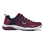 Womens Ryka Vivid RZX Walking Shoe