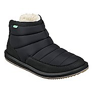 Mens Sanuk Puff N Chill Casual Shoe