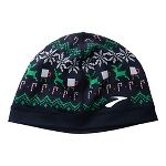 Brooks Holiday Greenlight Beanie Headwear