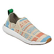 Womens Sanuk Chiba Quest Knit Casual Shoe