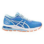 Womens ASICS GEL-Nimbus 21 Running Shoe