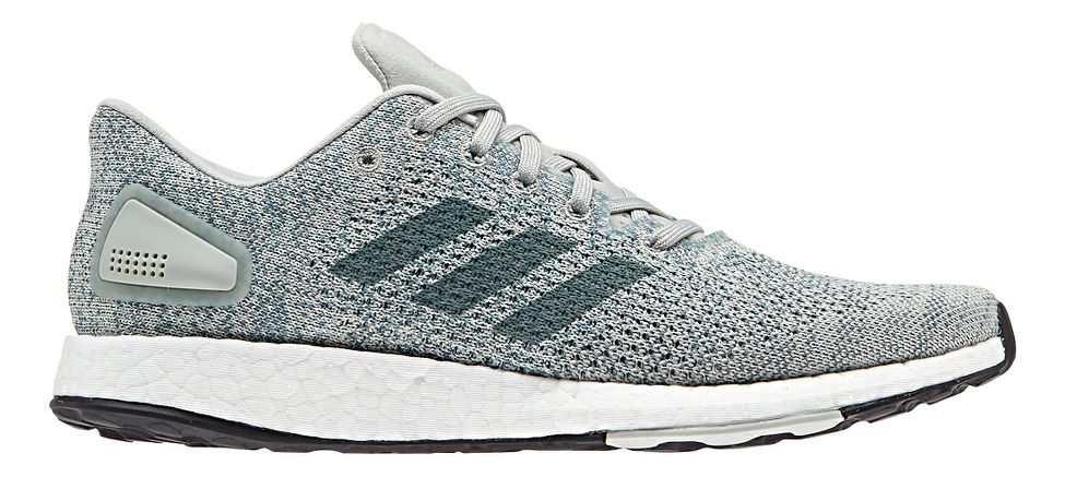 b408a8cfc8464 Womens adidas PureBoost DPR Running Shoe at Road Runner Sports