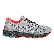 Womens ASICS GEL-Cumulus 20 Marathon Running Shoe