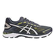 Mens ASICS GT-2000 7 Running Shoe