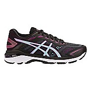 Womens ASICS GT-2000 7 Running Shoe