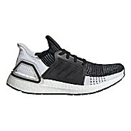 Womens adidas Ultra Boost 19 Running Shoe