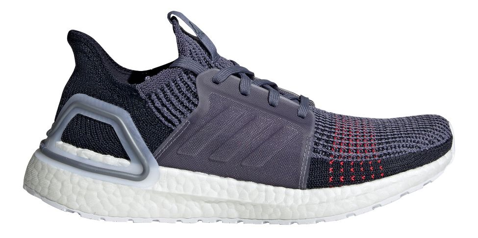 3e7c8b20a Womens adidas Ultra Boost 19 Running Shoe at Road Runner Sports