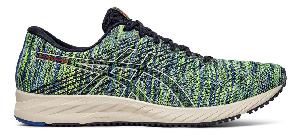 4109cfda4 Mens ASICS GEL-DS Trainer 24 Running Shoe at Road Runner Sports