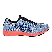 Womens ASICS GEL-DS Trainer 24 Running Shoe