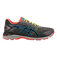 Mens ASICS GT-2000 7 Trail Running Shoe