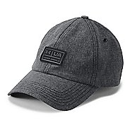 Mens Under Armour Performance Lifestyle Dad Cap Headwear