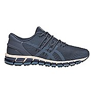 Mens ASICS GEL-Quantum 360 4 Running Shoe