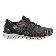 Womens ASICS GEL-Quantum 360 4 Running Shoe