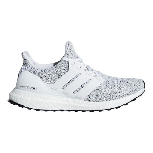 Womens Adidas Ultra Boost Running Shoe  da7277022c31