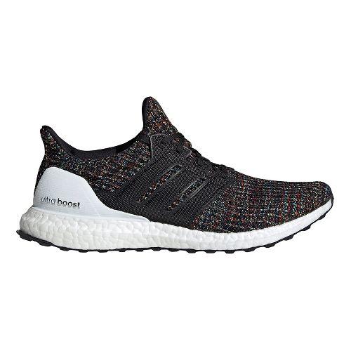f8aad8e0f Mens Adidas Ultra Boost Running Shoes