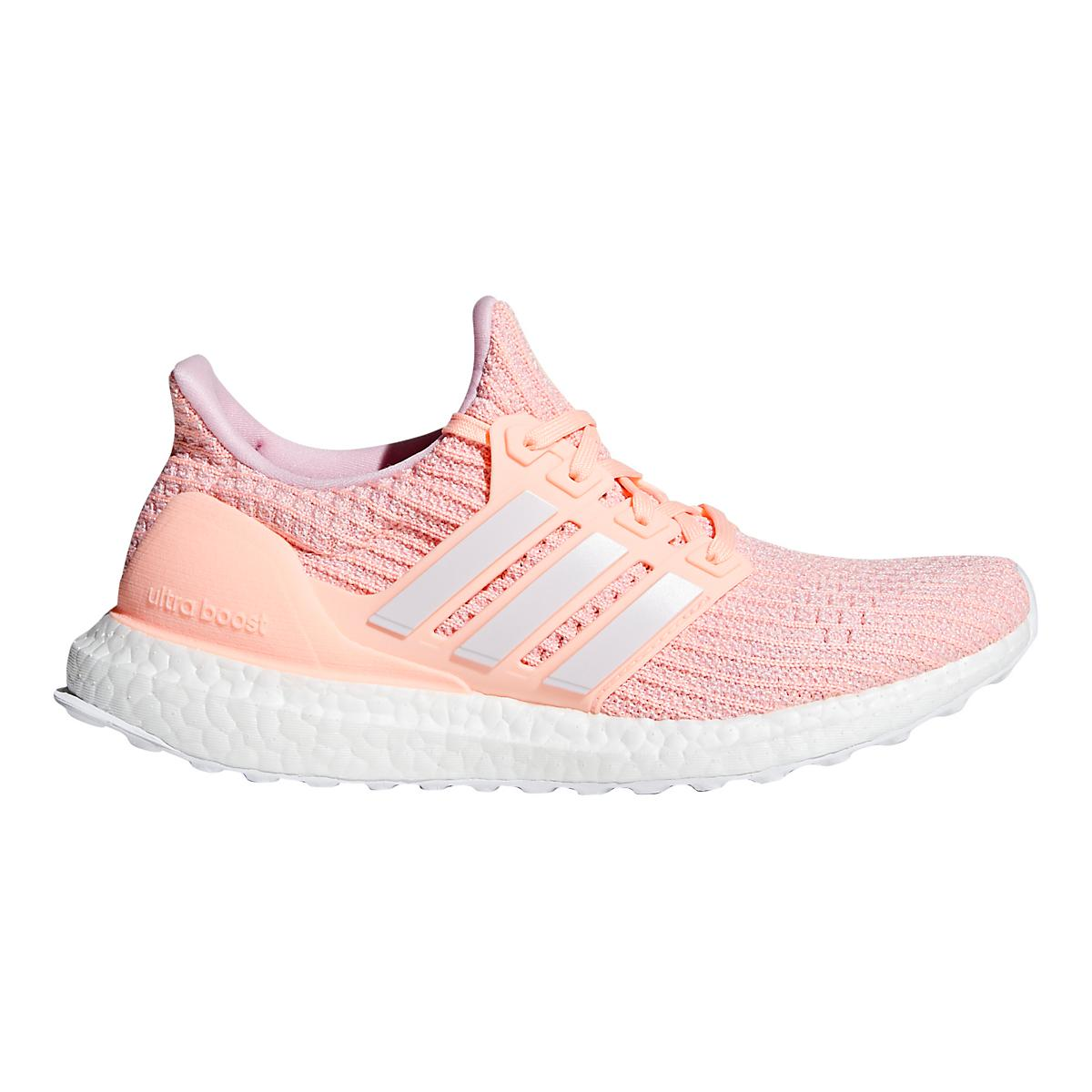 promo code 2e716 67499 Womens adidas Ultra Boost Running Shoe at Road Runner Sports