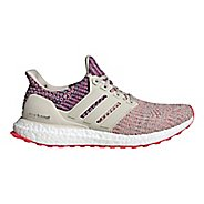 Womens adidas Ultra Boost Running Shoe