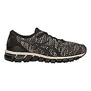 Mens ASICS GEL-Quantum 360 Knit Running Shoe