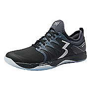 Womens 361 Degrees Quest TR Cross Training Shoe