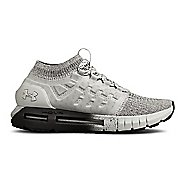 Womens Under Armour HOVR Phantom Casual Shoe