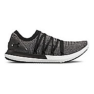 Womens Under Armour Speedform Slingshot 2 Casual Shoe
