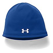 Mens Under Armour UA Storm Beanie Headwear