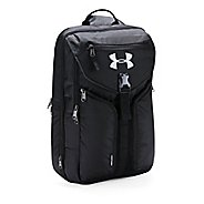 Under Armour Compel Sling 2.0 Bags