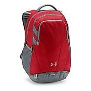 Under Armour Team Hustle 3.0 Bags
