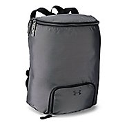 Womens Under Armour Midi Backpack Bags