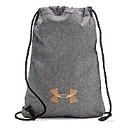 Mens Under Armour UA Ozsee Elevated Bags