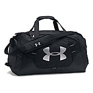 Mens Under Armour UA Undeniable Duffle 3.0 XL Bags