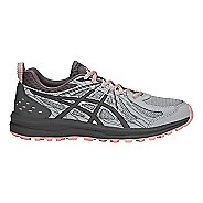 Womens ASICS Frequent Trail Running Shoe