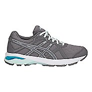 Womens ASICS GT-Xpress Running Shoe