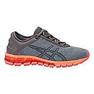 Womens ASICS GEL-Quantum 180 3 Running Shoe