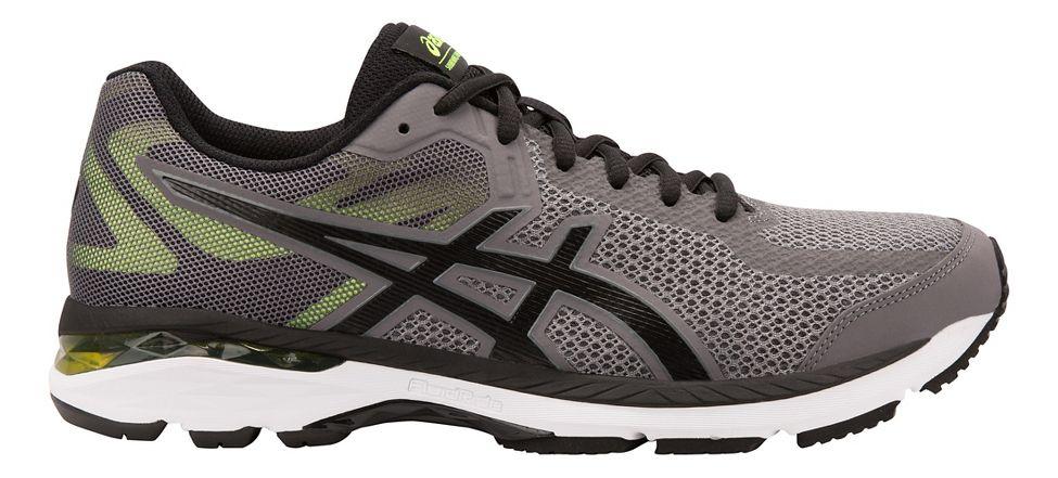 Mens ASICS GEL-Glyde 2 Running Shoe at Road Runner Sports fea5abbaf3d0c