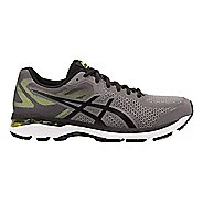 Mens ASICS GEL-Glyde 2 Running Shoe
