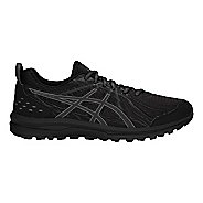 Mens ASICS Frequent Trail Running Shoe
