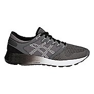 Mens ASICS Roadhawk FF 2 Running Shoe