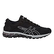 Mens ASICS GEL-Quantum 180 3 Running Shoe