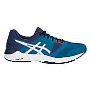 Mens ASICS GEL-Quest FF Cross Training Shoe