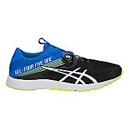 Mens ASICS GEL 451 Running Shoe