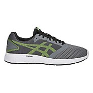 Mens ASICS Patriot 10 Casual Shoe