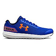 60182516419 Kids Under Armour Shoes