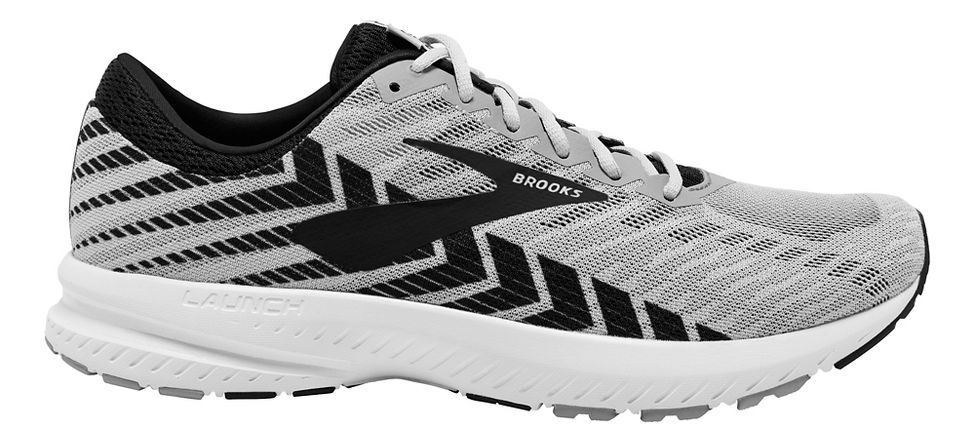 566e063079b Mens Brooks Launch 6 Running Shoe at Road Runner Sports