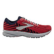Mens Brooks Launch 6 Running Shoe